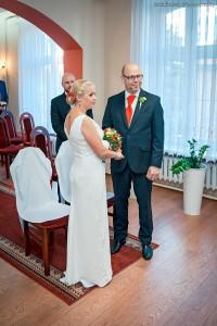 Monika i Rafał